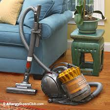 Dyson Dc39 Multi Floor Vacuum by Vacuum Cleaners Electrolux Images