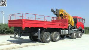 DRZ 8x4 Sino Truck ZZ5311 Lorry Truck Mounted Crane 57.8mT Palfinger ... Boom Trucks Bik Hydraulics Intertional Knuckleboom Truck For Sale 11725 Transporting Materials Lorry Mounted Crane 11 Meters Lifting Pm 36528 Lc Knuckle W Kenworth T800 Form Cage Truck Booms For Sale At Big Equipment Sales Durable 5t Safety Ming Industry Book Peterbilt 1299 Hot Selling 4000kg Isuzu In China Best Used Buy Or Sell Tractor Trailer Cstruction Knuckleboom