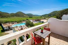 Holiday Rentals And Vacation Rentals From Villaview Rent A Villa