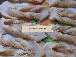 cuisine samira tv griwech de samira tv délice culinaire de sousou et ses filles