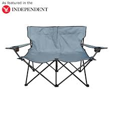 Double Camping Chair With Table - Table Design Ideas Design Costco Beach Chairs For Inspiring Fabric Sheet Chair Mac Sports 2in1 Outdoor Cart Folding Lounge Wlock Tanning Lot 10 Pair Of Director By Maccabee Auction The Best Camping Travel Leisure Plastic Table And Chairs 0 Reviews Teak Folding Aotu At6705 Portable Fishing Thicken Armchair Picture Of Fresh Unique Hercules Plastic Black Cadesiragico For A Heavy Person 5 Heavyduty Options Timber Ridge Directors 2pack With Side Table Macsports How To Fold Up