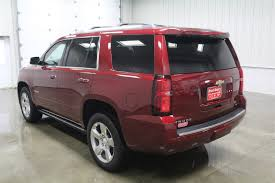 Used Vehicles For Sale In Maquoketa, IA - Brad Deery Motors Footers Auto Sales 319 24937 Webster City Used Vehicles For Sale History Ohalloran Intertional Des Moines Altoona Iowa Chevy 4x4 Trucks In Beneficial E Owner 2010 Car Cedar Rapids Cars In Lisbon Ia Thys Automotive Group Blairstown Iapreowned Autos Search Truck Country 2014 Ram 2500 Youtube Enterprise Certified Suvs Craigslist Cheap And Prices Under 1500