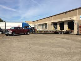 About 2016 Holiday Schedules For Us Ground Services Logistics Plus Aaa Cooper Transportation Competitors Revenue And Employees Owler State Pages_rev101708_alms Truck Trailer Transport Express Freight Logistic Diesel Mack Hobby Trucking Tnsiam Flickr Brewton Chamber Of Commerce Area Data Truck Driving Schools In Cleveland Ohio 9 Aaa Tricia Robinson Payroll Specialist Ltrucks Levi Baldwin Site Manager Dicated