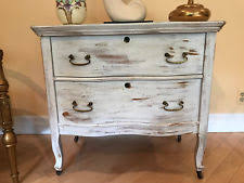 maple antique dressers vanities 1900 1950 ebay