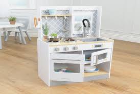 cuisine enfant kidkraft luxury cuisine enfants bois unique hostelo