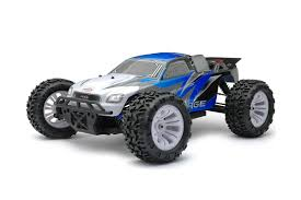 Off-Road RC Cars And Buying Guide - RC Geeks Big Trucks Remote Control Useful Ptl Fast Rc Toy Car 55 Mph Mongoose Truck Motor Rc The Risks Of Buying A Cheap Tested Traxxas Slash Kyle Busch Edition Action Tamiya 110 Super Clod Buster 4wd Kit Towerhobbiescom Nitro 18 Scale Nokier 457cc Engine 2 Speed 24g 86291 Dzking Truck 118 Contro End 10272018 350 Pm Best Choice Products 112 24ghz Electric Offroad Find Deals On Line At Crazy How To Choose The Right Car Racing 9 2017 Review And Guide Elite Drone