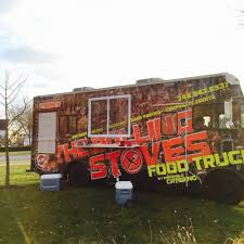 The Rolling Stoves - Detroit Food Trucks - Roaming Hunger Locals Top 5 Grand Rapids Food Trucks Burgers Tacos Bbq Lansings First Truck Mashup What To Know How Go New Truck Will Bring Fresh Food Clients In Southwest Michigan Photos From May 79 Useholds Served Kentionia Andiamo The Good Movement Flint A Snapshot Youtube Rolling Stoves Detroit Roaming Hunger 2017 Cedar Point Challenge Cp Blog Of Lansing Umflint Street Eats Brings Trucks Campus For A Cause Hero Or Villain