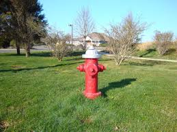 Amagansett Fire Department
