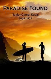 Kula Pumpkin Patch Maui by A Prescreening Of U201cparadise Found U201d Taylor Camp Kauai 1969 1977
