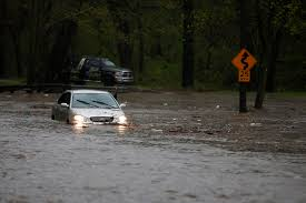 Harvey-level Damage Probably Won't Happen In Philadelphia, But ... Roadside Assistance In Pladelphia 247 The Closest Cheap Tow Towing Pa Service 57222111 Car Tow Truck Get Stuck On Embankment Berks County Wfmz Truck Insurance Pennsylvania Companies Pathway Services 2672423784 Services Robs Automotive Collision K S And Recovery Havertown Edwards Towing And Transmission Service 8500 Lindbergh Blvd 1957 Chevrolet 6400 Rollback Gateway Classic Cars 547nsh Ladelphia 19115 Ben 2676300824 Page 2 Charlotte Nc Best Image Kusaboshicom