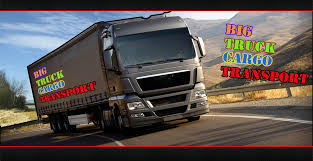 Big Trucks Wood Transport 3D 1 APK Download - Android Adventure Games Big Heavy Pack V37 Ats Mods American Truck Simulator Cheapest Keys For Euro Truck Simulator 2 Pc Video Game Rental National Event Pros Diggers Trucks Lorry Excavator Vehicles Trucks Kids Cpec Driving China 12 Apk Download Android Simulation Ford Games Complex Mlb Bigfoot Monster As Chevrolet Racer 3d Racing Youtube United Media Page Spin Tires Offroad Full Release E11 Amazoncom Muscular Robot Mechanic Car Workshop Appstore Spintires Awesome Offroading Needs Your Support Krone Big X 480630 Modailt Farming Simulatoreuro