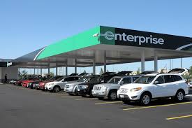 Enterprise Rent-A-Car - Mackay - Tourism Town - Find & Book ... Enterprise Cshare Hourly Car Hire And Sharing Van Rental From Rentacar How To Get Cheap Rentals For 5 A Day Pickup Trucks Sale Amusing Truck Nj Towing Best Resource Cost Columbus Ohio Budget Oh Beleneinfo Seattle Hertz Penske Wa Pathogentrackerscamp Pathogentracker Twitter Meet The Fleet At Lidcombe Mascot Nsw