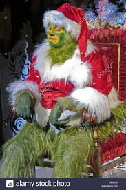 The Grinch Xmas Tree by Grinch And Stole Christmas Stock Photos U0026 Grinch And Stole