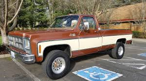 Gmc Old Trucks For Sale New 1982 1987 Gmc Truck For Sale At 2018 ... Old Trucks For Sale Trucks And Vehicles October Off The Beaten Path With Chris Classic Commercial Vehicles Bus Etc Thread Page 49 1977 Ford Crew Cab 4x4 Old For Sale Show Truck Youtube Truck 1920 Top Upcoming Cars 1970 Chevrolet 12 Ton Short Bedgreat Solid No Rust Fire Chicagoaafirecom From Canada Work Vehicle Pickup In Ohio Hyperconectado 1952 Chevrolet 3600 On Bat Auctions Closed Vintage Automobile Sales Black Horse Garage Accsories
