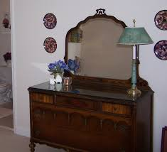 Tiger Oak Dresser With Mirror by Old Fashioned Dresser With Mirror Bestdressers 2017