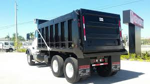 2017 Kenworth T880, Naples FL - 5000372633 - CommercialTruckTrader.com Flatbed Trailers For Sale Truck N Trailer Magazine 2018 Ford E450 North Richland Hills Tx 120796947 Isuzu Npr Hd Miami Fl 111631901 Cmialucktradercom Fine Trader App Photos Classic Cars Ideas Boiqinfo Intertional 4300 Dallas 2572126 2013 F550 1248897 Hx520 Greenville Sc 50081134 Hino 268 Orlando 120230797 Kenworth Trucks In Used On Buyllsearch 155 Ft Pierce 5002271360 2008 Chevrolet C5500 Palatka 1011129