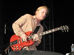 Derek Trucks. Plays For The Allman Brothers And His Own Band ... Sold Gibson Usa Derek Trucks Sg Signature Series Gooswyn Guitars Faux Tail Piece Coent Mkweinguitarlessonscom Gettin Political With Derek Trucks Wdet Tedeschi Band Pulls Into Syracuse And Leaves It All On Stage Inside The Bands Traveling Circus Guitarplayercom Wood Brothers Hot Tuna Make Wheels Of Soul Heres 30 Minutes Susan Talking The 17 Best Blues Guitarists In World Right Now Musicradar Guitarist Lays Down 10 Commandments Jam Music Live Va United Home Loan Amphitheater A Joyful Noise Cover Story Excerpt Relix Media