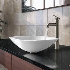Kohler Vox Sink Square by Creative Of Square Vessel Sink Kohler Vox Square Vessel Sink K