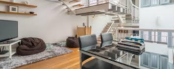 100 Apartments In Yokohama Serviced Apartment Tokyo Monthly MetroResidences