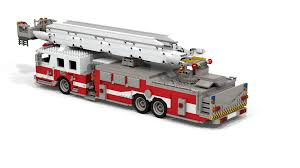 LEGO Ideas - Classic Fire Truck Avigo Ram 3500 Fire Truck 12 Volt Ride On Toysrus Thomas Wooden Railway Flynn The At Toystop Tosyencom Bruder Toys 2821 Mack Granite Engine With Toys Bruin Blazing Treadz Mega Fire Truck Bruin Blazing Treadz Technicopedia Trucks Dickie Brigade Amazoncouk Games Big Farm Outback Toy Store Buy Csl 132110 Sound And Light Version Of Alloy Toy Best Photos 2017 Blue Maize News Iveco 150e Large Ladder Magirus Trucklorry 150 Bburago Le Van Set Tv427 3999