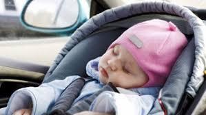 meilleur siege auto comment choisir un siège d auto pour enfants