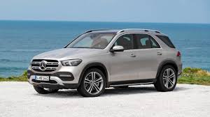 Mercedes-Benz At The 2018 Paris Motor Show. – Automotivetestdrivers ... Imgenes De Craigslist Used Auto Parts For Sale By Owner Classics For Near Gainesville Florida On Autotrader Ny Cars Trucks Hudson Home Father And Sons Ocala Fl Motorcycles Disrespect1stcom Grand Junction Co By Private 2011 Chevy Silverado 2500hd Black Max And Dothan Alcraigslist Man Is Selling Cemetery Plot News Ocalacom