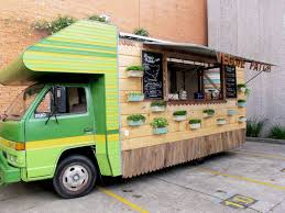 VeggiSTEERian! Hot Wheels Meets Cruising Cuisine. Available From ... Wongwayveg Street Vegansecrets From The Food Truck Truck With Vegan Food Pop Up Cafe Stock Vector Illustration Of Solar Powered Vegetarian By Pepito Kickstarter 3 New Austin Trucks Veggie Pizzas Tacos And Meaty Gluten Free Options At Sew Hungry 2018 Mogreenthings Experience Dtown Lgmont Events Generous Dations For Vegetarian Roll In Soulgood Just Biot Happycow 5 Restaurants In Memphis Tn With Video Travel Lushes