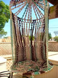 Hanging Chair Indoor Ebay by Bathroom Drop Dead Gorgeous Diy Outdoor And Indoor Hanging