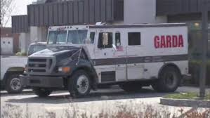 105,000 Taken In Armored Car Heist Outside Bank In Tacony | 6abc.com 1 Dead In Armored Truck Robbery Outside Amc Movie Theater Armored Truck Driver Shoots Atmpted Robber In Little Village Youtube Phila Robbers Steal 105k From Stolen Long Island Bank Abandoned Nearby Us Cash Logistics Brand Guide Limited Garda Car Company Keep On Truckin 2014 Man Robs Of Around 1000 At Clinton Township 7eleven Guard Mtains Lfdefense As Trial Continues Wpxi Inside Story On Cars Secret Life Money Missing Lmpd Says Louisville Driver Has Vanished