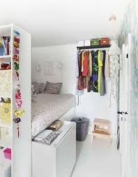 top 47 bösen stauraum für kleine schlafzimmer flair