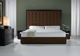 Black Leather Headboard King Size by New Oversized Headboards For Sale 13 About Remodel Headboard King