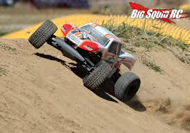 ECX AMP MT RTR Monster Truck Review « Big Squid RC – RC Car And ... Best Rc Trucks With Reviews 2018 Buyers Guide Prettymotorscom Latrax Super Stadium Truck Sst 760441 118 Non Traxxas 110 Slash 2 Wheel Drive Readytorun Model Electrix Circuit 110th Page 3 Tech Forums Neobuggynet Offroad Car News Wikipedia Ecx Amp Mt Rtr Monster Review Big Squid And 10 Youtube Bashing Vs Racing Action Rc Frenzy All Things Who Wants To Buy An Electric Losi Xxx