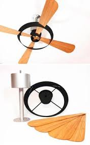 Ceiling Fan Squeaking Sound by This Isn U0027t Just A Great Looking Ceiling Or Fan Light It U0027s Also A