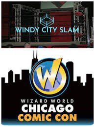 Wizard World Promo Discounts Chicago - Cover Me Poncho Promo ... Ice Castles Review By Heather Gifford New Hampshire Castles Midway Ut Coupon Green Smoke Code July 2018 Apache 9800 Checking Account Chase Castle Nh Student Or Agency For Boat Ed Downloaderguru Sunset Wine Club Are Returning To Dillon The 82019 Winter Discount Code Midway The Happy Flammily Places You Should Go Rgb Slide Chase New