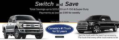 2018 Best Car Deals In Halifax   Canada LeaseCosts Get The Best Deals On Brand New Trucks And Trailers Junk Mail Fding Good Trucking Insurance Companies With Best Deals Upwix Ford Fiesta 2018 Truck Right Now Car Price Check Car Leasing Concierge Diessellerz Home New Car June Carsdirect Newcar For Early Clearance Edition Pick Up Uk Coupon Rodizio Grill Denver