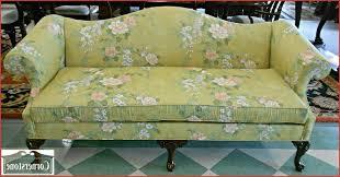 queen anne camelback sofa slipcover sofa nrtradiant