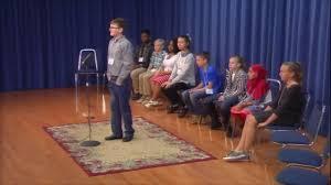 Ashleys Pumpkin Patch South Bend by Watch It 2017 Tallahassee Democrat Big Bend Regional Spelling Bee