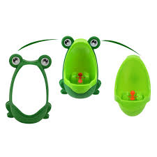 Frog Potty Seat With Step by Bestore Potties U0026 Seats Cute Frog Wall Mounted Potty For Boys