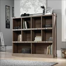 Wayfair Dresser With Mirror by Bedroom Marvelous Tall Chest Wayfair Dresser 36 Inch Dresser