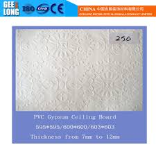 Fiberglass Ceiling Tiles 24x24 by Fireproof Ceiling Tiles Fireproof Ceiling Tiles Suppliers And