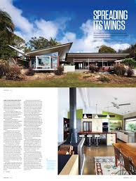 100 Maleny House Sanctuary Magazine Issue 11 Spreading Its Wings
