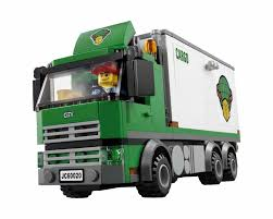 OneTWOBRICK.com: Set Database: LEGO 60020 Cargo Truck Related Keywords Suggestions For Lego City Cargo Truck Lego Terminal Toy Building Set 60022 Review Jual 60020 On9305622z Di Lapak 2018 Brickset Set Guide And Database Tow 60056 Toysrus 60169 Kmart Lego City Cargo Truck Ida Indrawati Ida_indrawati Modular Brick Cargo Lorry Youtube Heavy Transport 60183 Ebay The Warehouse Ideas Cityscaled