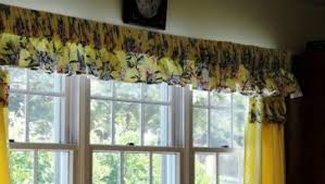 cheap primitive curtains full size of living office valances