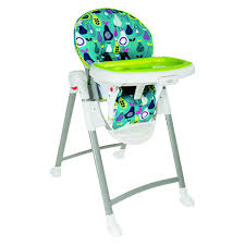 Graco Contempo High Chair Uk by Nursery Pti Baba