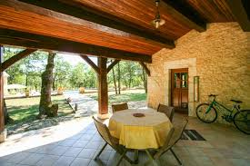 chambre cottage villa chambre du paradis bergerac oliver s travels