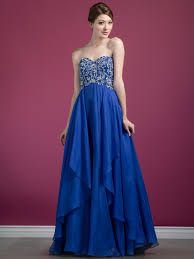 prom dresses los angeles long dresses online