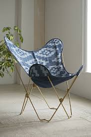 Algoma Butterfly Chair Replacement Covers by Furniture Folding Butterfly Chairs Butterfly Chair Target