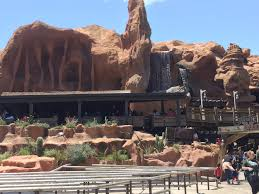 Calico Ghost Town Halloween by Ultimate Guide To Knott U0027s Berry Farm With Kids Hotmamatravel