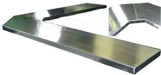planche pour plan de travail cuisine planche pour plan de travail cuisine cuisine avec plan de travail