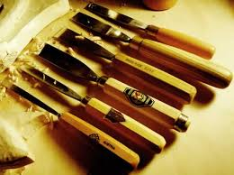types of wood carving tools handyman tips